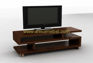 Rak Tv Model Terbaru