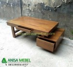 Rak TV Unit Minimalis